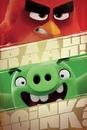 Angry Birds - Raah!